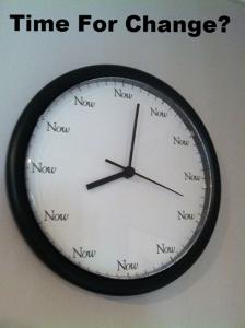 Super Clock